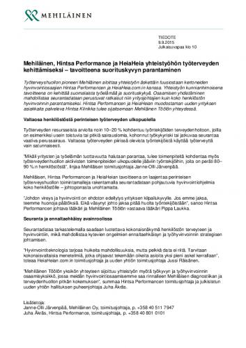 tiedote-mehilaisen-hintsa-performancen-ja-heiaheian-yhteistyosta.pdf