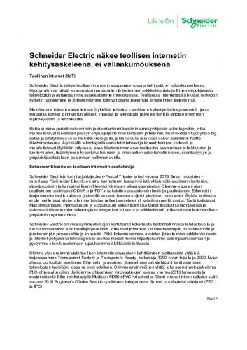 schneider-electric-nakee-teollisen-internetin-kehitysaskeleena-ei-vallankumouksena-id-101221.pdf