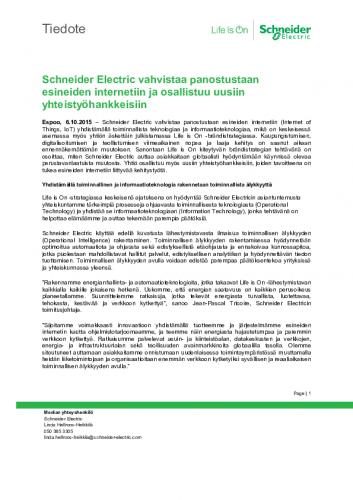 schneider-electric-vahvistaa-panostustaan-esineiden-internetiin_06102015-id-102268.pdf