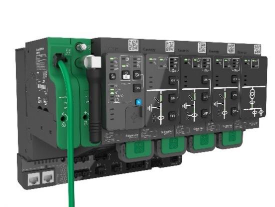 schneider-electric-easergy-t300-muuntamoautomaatiolaite.jpg