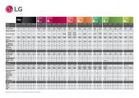 lg-televisiot-2015.pdf