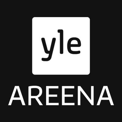 yle-areena_logo_webos.jpg
