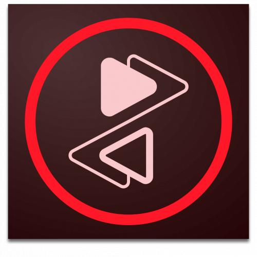 adobe-primetime-logo.png