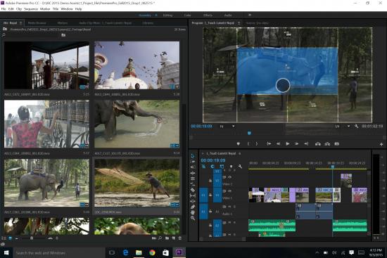 premiere-pro-cc-touch-edit.jpg