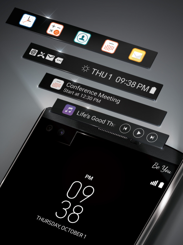 lg-v10-second-screen.jpg