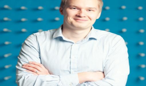 Widespacen Suomen myyntitiimin vetäjäksi Vesa Moisio