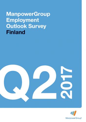 manpowerin-tyomarkkinabarometri-q2-17-globaali-raportti.pdf