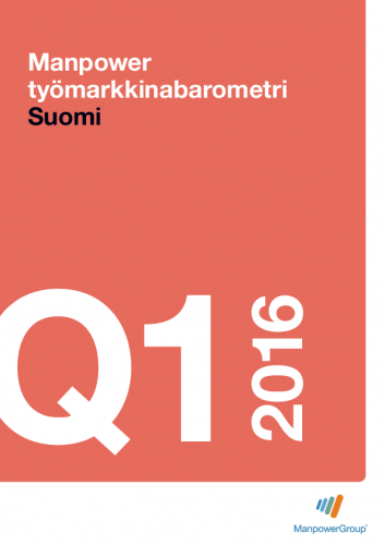 manpower-arbetsmarknadbarometer-q1-2016.pdf