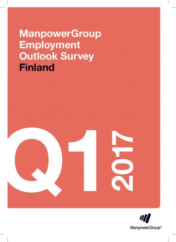 manpowergroup_tyomarkkinabarometri_q1_2017_raportti.pdf
