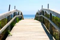 scandic-beach-view.jpg