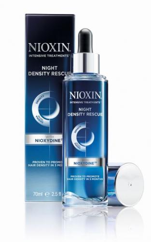 nioxin.jpg