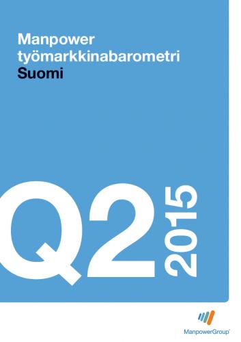 manpower-tyomarkkinabarometri-q2-2015-raportti.pdf