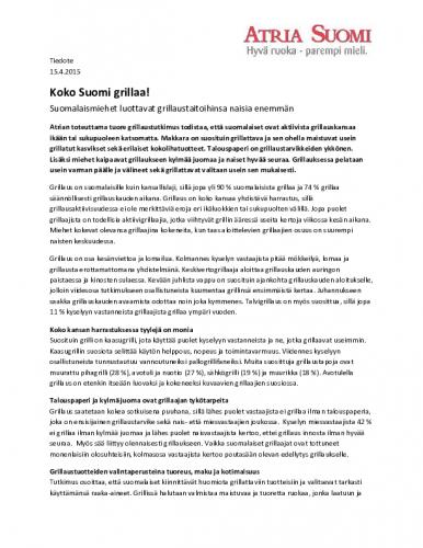 atria-koko-suomi-grillaa.pdf