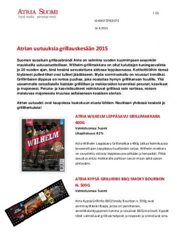 lehdistotiedote-atria-kesan-2015-uutuudet-1.pdf