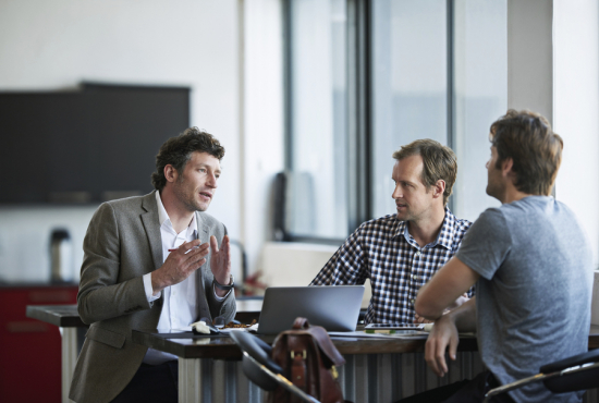 manpowerin-vuosittainen-talent-shortage-tutkimus-on-nyt-julkaistu.jpg