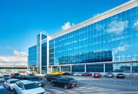 scandic-hotel-airport.jpg
