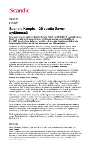 tiedote-scandic-kuopio-30-vuotta.pdf