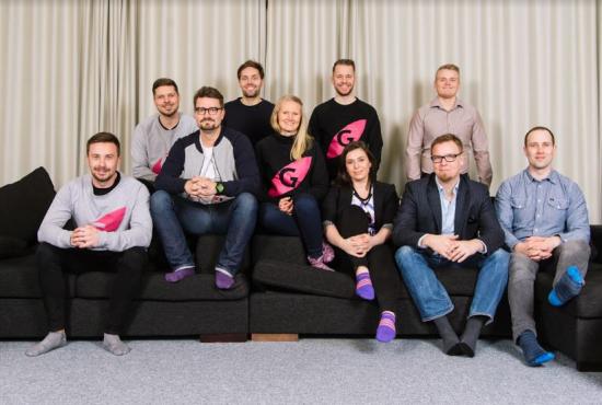 gapps-on-suomalainen-kasvuyritys.jpg