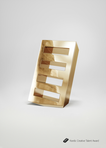nordic-creative-talent-award.png