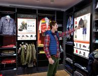 aem-screens_in-store-2.png