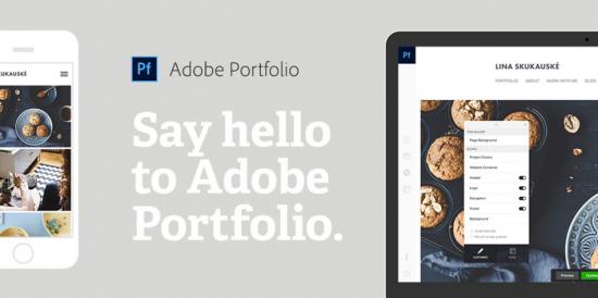 adobe-portfolio-1.png