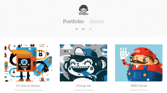 adobe-portfolio-3.png