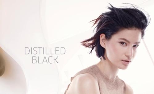distilled-black.jpg