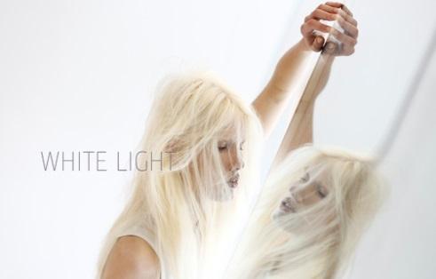 white-light.jpg