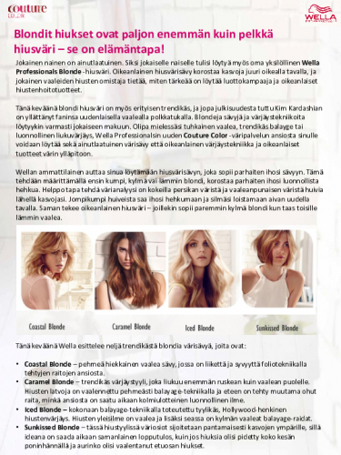 tiedote_wella_blondes-is-a-way-of-life-id-95275.pdf