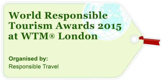 awards2015-logo-hiresprint.jpg