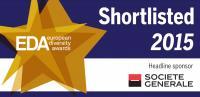 eda-shortlisted-2015.jpg