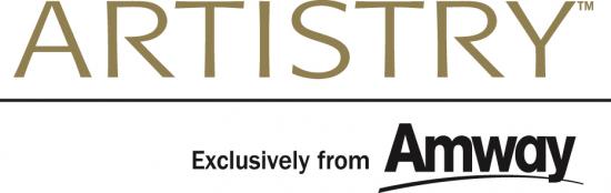 artistry-logo.jpg
