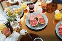 28855_scandic-frukost-breakfast.jpg