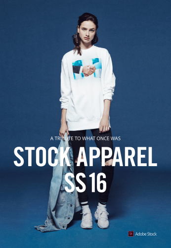 1_stockapparel-coverimage1.jpg