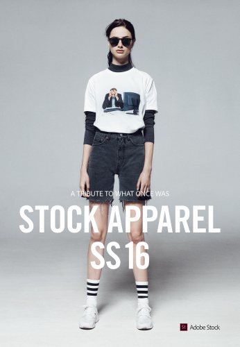 1_stockapparel-coverimage2.jpg