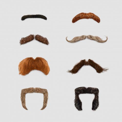 moustache-collage.png
