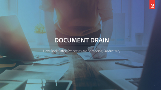 adobe-document-drain-survey-vfinal.pdf