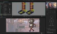 character-animator-walk-1.png