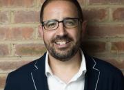 Philip Duffield Adobe Advertising Cloudin uudeksi toimitusjohtajaksi EMEA-alueella