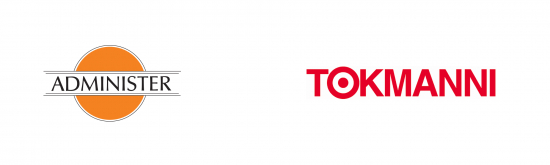 adm-tok-logot.png