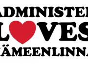 Administer laajenee Hämeenlinnassa