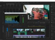 Adobe julkisti seuraavan sukupolven videoinnovaatioita IBC 2018 -tapahtumassa