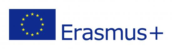 eu-flag-erasmus_vect_pos.jpg