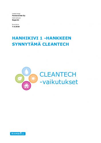 fennovoima_cleantech_raportti_07062018.pdf