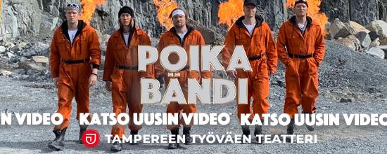 Poikabändi_banneri