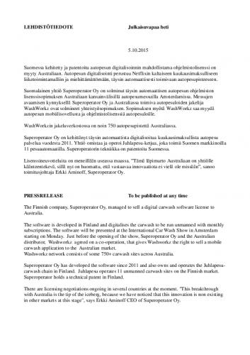 juhlapesu_washworkz.pdf