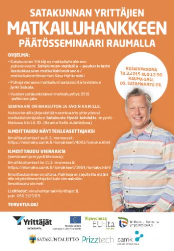 shk-mainos-sukula_matkailuseminaari-125x180-2015-3.pdf