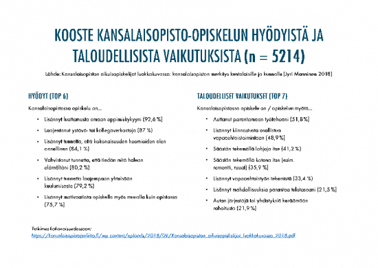 kooste-hyodyista-ja-taloudellisista-vaikutuksista-9_2018.pdf