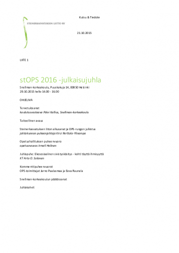 steinerops2016_liite1.pdf