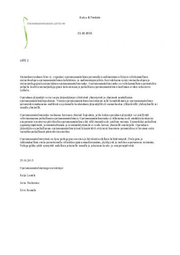 steinerops2016_liite2.pdf